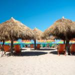 Top 10 Beach Bars In Puerto Vallarta 2019