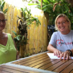 Puerto Vallarta's Most Popular Facebook Group, an Interview With Tricia Lyman